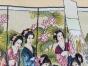 黄冈十字绣交易平台,国家认可机构