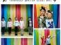 无锡新区小主持人培训班给孩子提供展示自己的平台