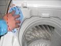 板桥新城金地自在城周边专业清洗洗衣机热水器油烟机空调服务