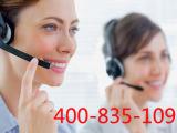 欢迎访问昆明市中广欧斯特空气能全区售后维修服务电话