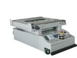 天津AGV配件|磁导航传感器|AGV障碍