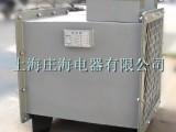 上海庄海供应管道空气加热器大功率电加热器