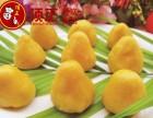 上海南皮窝头技术免加盟培训