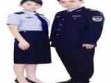 新式水政监察制服-水政监察标志服厂家供应