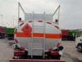 东风多利卡5吨油罐车甲醇车厂家