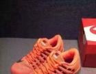 阿迪耐克全新鞋子