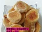 西安早点水煎包技术加盟 胡辣汤豆腐脑油条包子培训