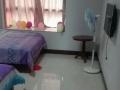 专业接待在人医做试管婴儿住宿