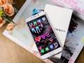 郑州分期付款买手机oppor9splus