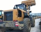 二手装载机,柳工 龙工 临工50装载机,5吨铲车