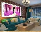 北京洛之韵钻石画 成为万千创业者的加盟优选