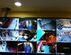 监控安装 网络布线 综合布线 广播门禁 欢迎来电