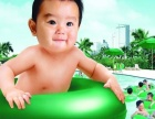 中国人寿寿险,少儿险,养老险,健康险,理财险,车险