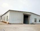 镇海经济开发区两层楼标厂出租了