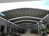 从化专业钢构厂房搭建安全价优,浩展