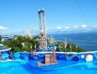 港澳游3天2晚(海洋公园+迪士尼乐园)纯玩游