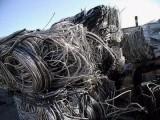 十堰回收废铜,回收废旧设备收购,废旧电缆回收,废金属回收