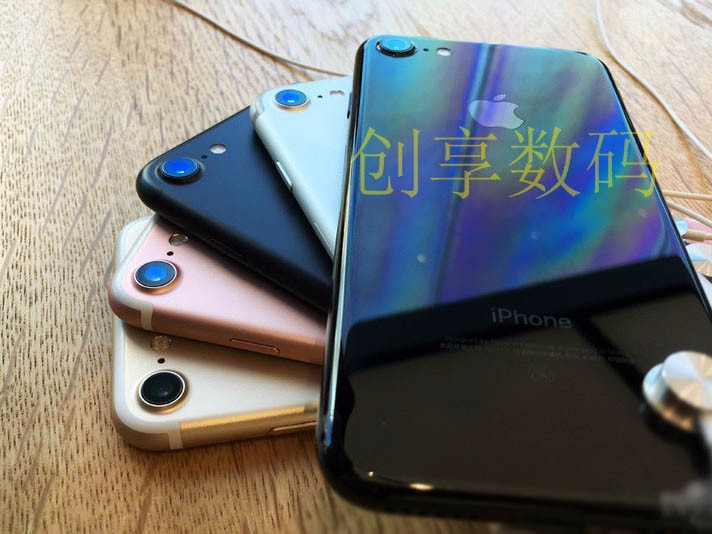 南宁苹果手机分期付款中专生可以办理吗?