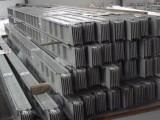 芜湖母线槽回收,变压器回收