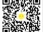 武汉Web前端开发工程师培训