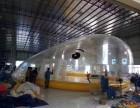杭州 鲸鱼岛乐园 百万海洋球 趣味亲子乐园 现货出租