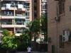 温州房产3室1厅-162万元