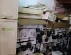 长沙空调租赁 二手空调岀租 回收 诚信经营