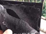 pvc粘ABS胶粘剂高强度环保无毒耐酸碱专粘硬质泡沫胶水