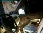 福迪小超人皮卡 2012款 2.0T 手动 柴油(国Ⅳ) 绿