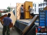 成都专业公司搬迁办公室搬家钢琴搬家家具拆装