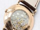 深圳哪里可以买到正品劳力士 百达翡丽 江诗丹顿手表