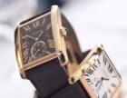 哪里回收二手手表.哪里回收钻石.哪里回收黄金等奢侈