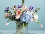 鲜花电商品牌花加教你鲜花业的良性发展之道