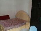 金城江中行单位房 2室2厅1平米 简单装修 押一付三