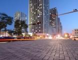 房产 高端酒店 建筑外景内景摄影