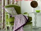 北京布艺窗帘定做 布艺窗帘定做 安装窗帘