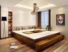 什么是室内装修设计 室内装修材料选择有哪些?