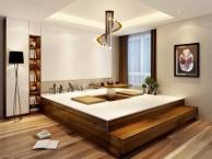 什么是室内装修设计 室内装修材料选择有哪些