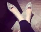 安隆女鞋 诚邀加盟