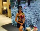 晋城模特、人体彩绘、舞蹈、小丑、兼职各种商演