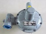 美国Fisher费希尔CS400中低压二级调压器