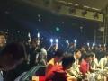 龙华民治热舞派对酒吧