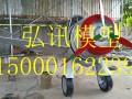 中华军事展模型生产厂家 军事展模型厂家军事模型设计