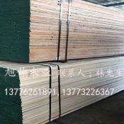 优质 红橡地板实用板材 红橡板材价格 白蜡 红橡 板材供应