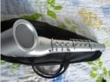 卡西欧电吹管DH100图片 说明介绍 1700元