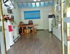 永州净水器安装与维修中心