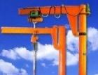 青岛销售 维修 改造 各种电动单双梁起重机