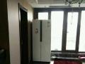 泉舜豪装3室,拎包入住,如图所示,随时入住,正大国际宝龙