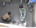 汉阳专业管道疏通 管道维修 管道清洗等