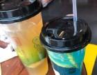 九龙巴士奶茶加盟店员工不能有哪些问题